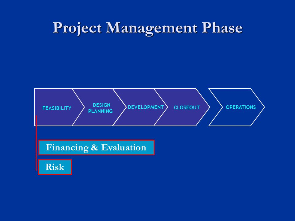 Four Independent Projects The cash flow profiles of four independent projects are shown below.