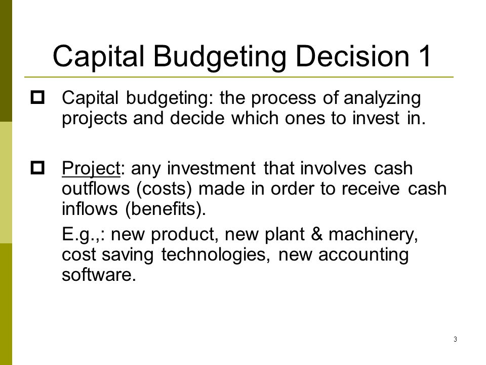 24 Project with identical cash inflows  Compute the NPV, IRR of the following project that a firm is considering.