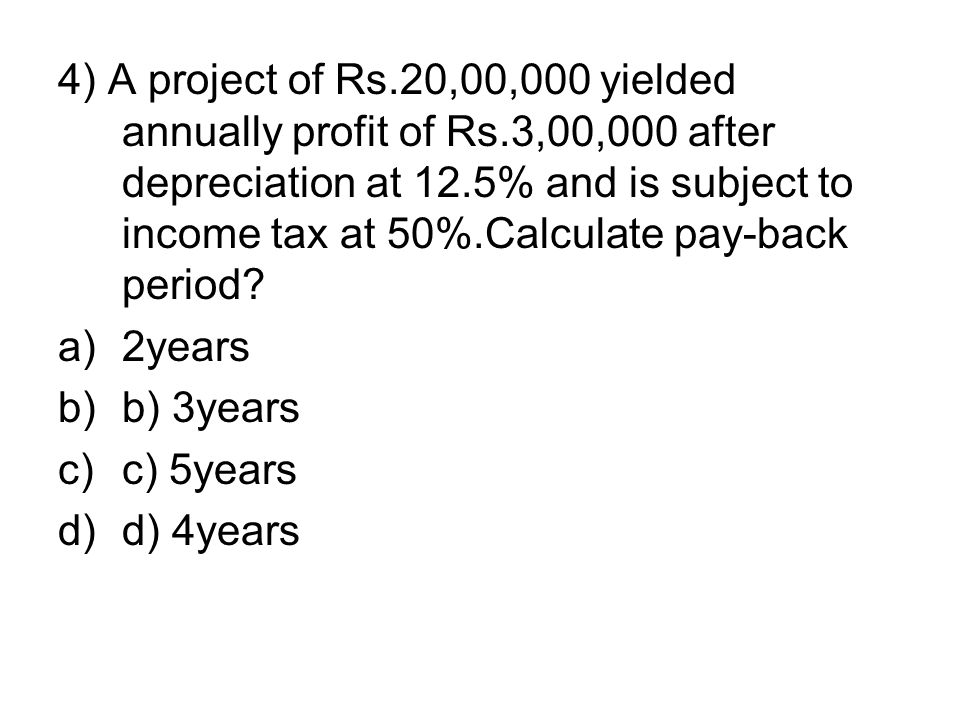 15)Economic Income is defined as a) Change in wealth b) Change in income c) Change in profit d) none of the above