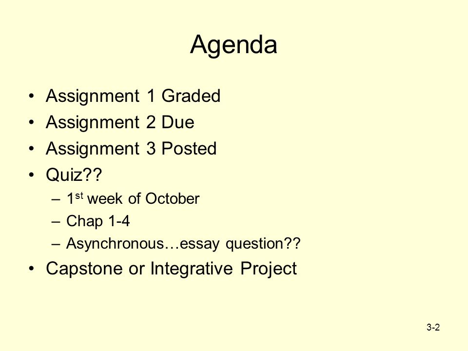 Essays With Thesis Statements  Essay Research Paper also How To Write A Essay Proposal Fast And Affordable Custom Writing Service Project  Thesis Support Essay