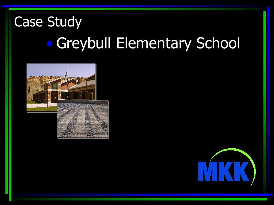 Greybull Elementary School