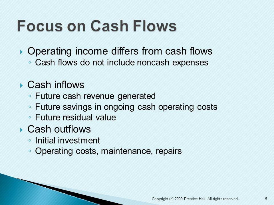 1.Which of the following decisions would NOT fall under capital budgeting.