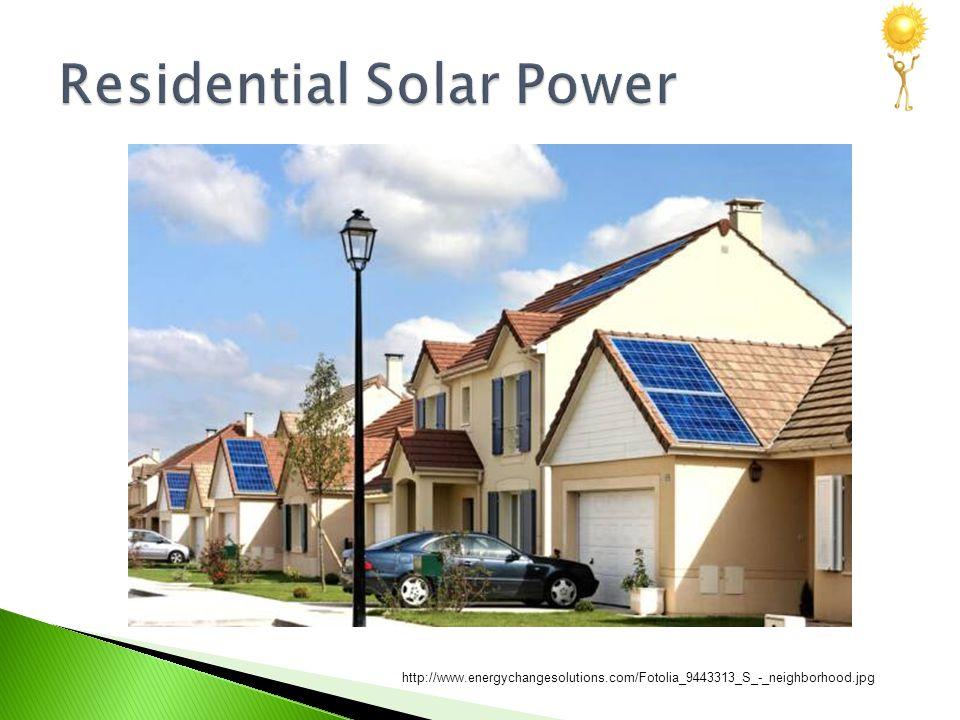 http://www.energychangesolutions.com/Fotolia_9443313_S_-_neighborhood.jpg
