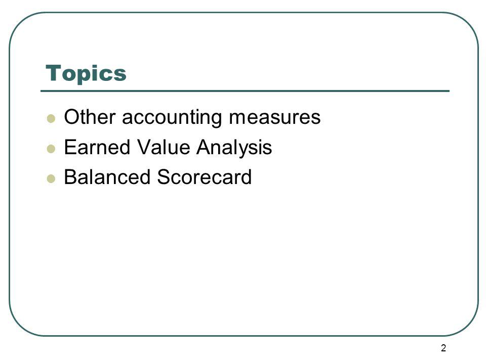 13 Profitability index (PI): epilogue ProjectInvestmentNPVPI A1001301.3 B1001251.25 C3003601.20 D2002201.1