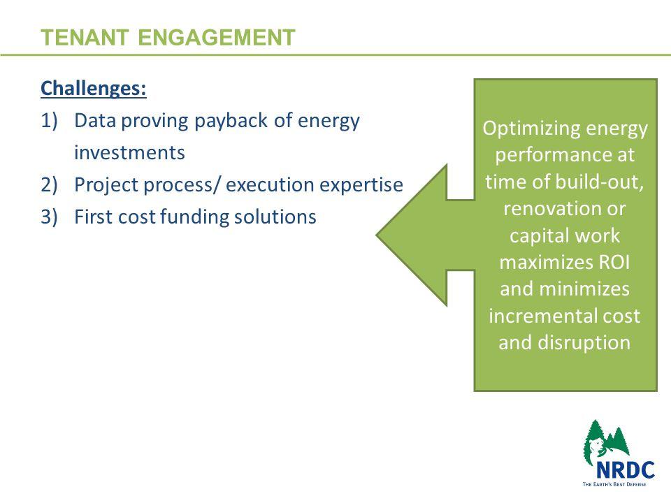 ENERGY SAVINGS OPPORTUNITIES 7