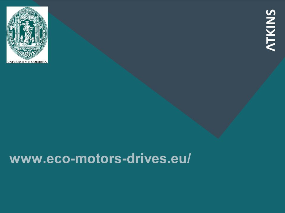 www.eco-motors-drives.eu/