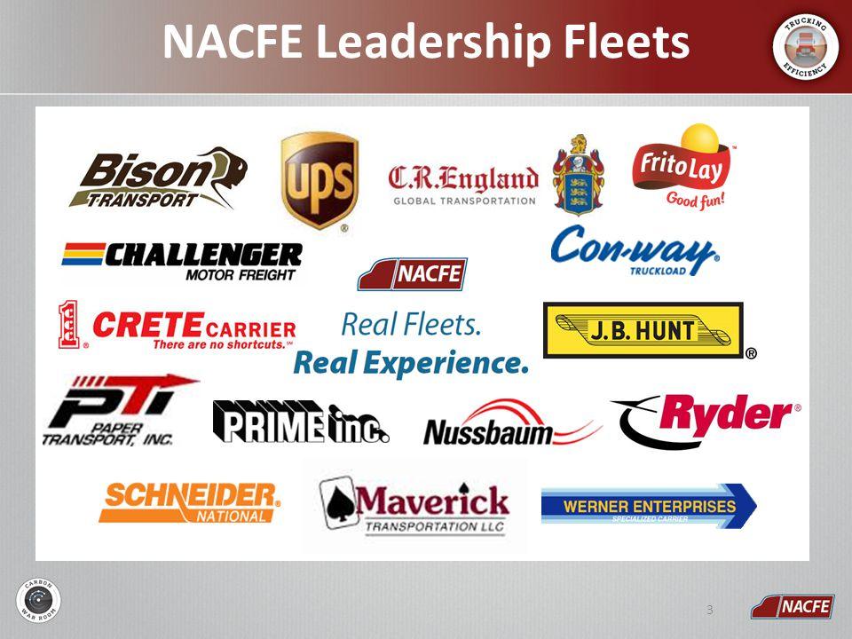 NACFE Leadership Fleets 3