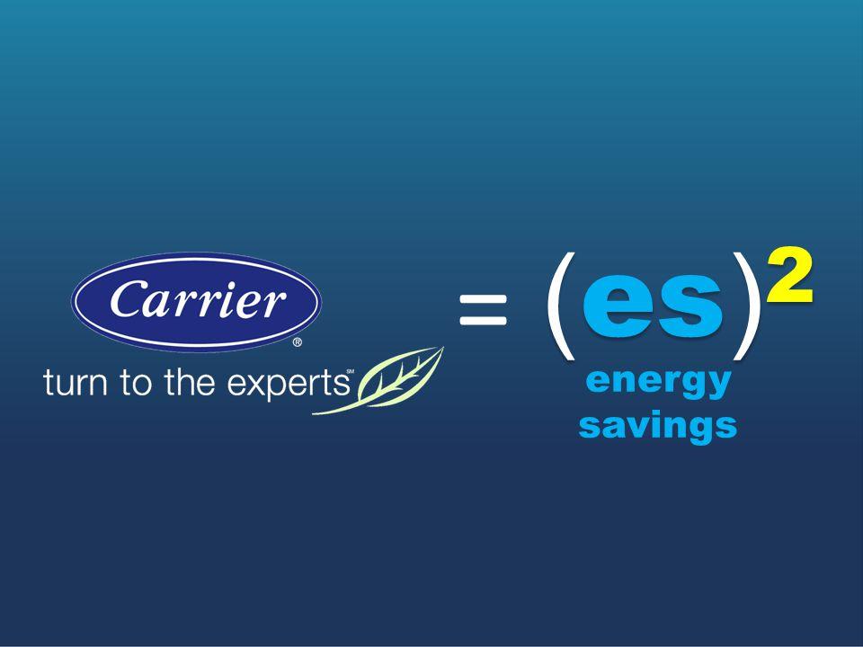 = ( es ) 2 energy savings