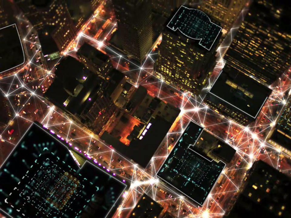 11 | Philips Lighting | Global Systems | November 2014