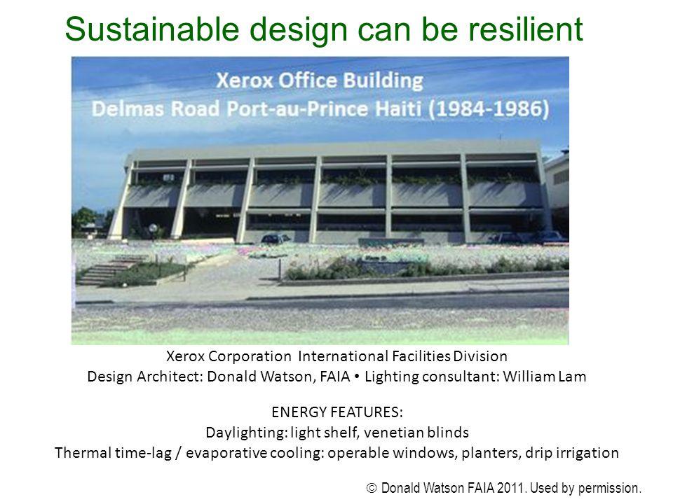 FDA White Oak campus microgrid, MD
