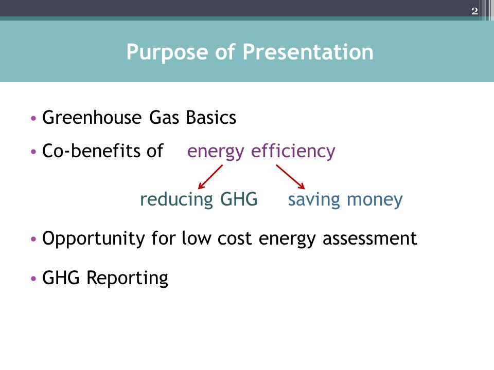 EPA GHG MRR Data http://ghgdata.epa.gov/ghgp/main.do 13