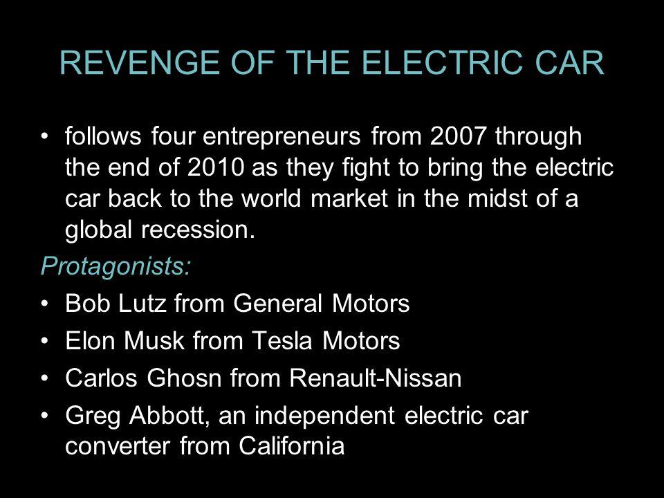 Battery Electric Vehicles VW e-Golf Citroen C-1 Mercedes B-Class BMW i3 Chevy Spark EV Kia Soul EV 132 km / $36,265132 km / $23,900 136 km / $42,000 240 km / $41,900 131 km / $26,685147 km / $33,700