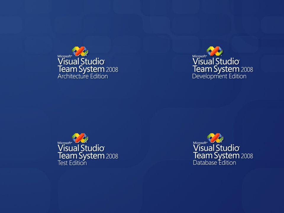 Visual Studio Industry Partners XML Web Services