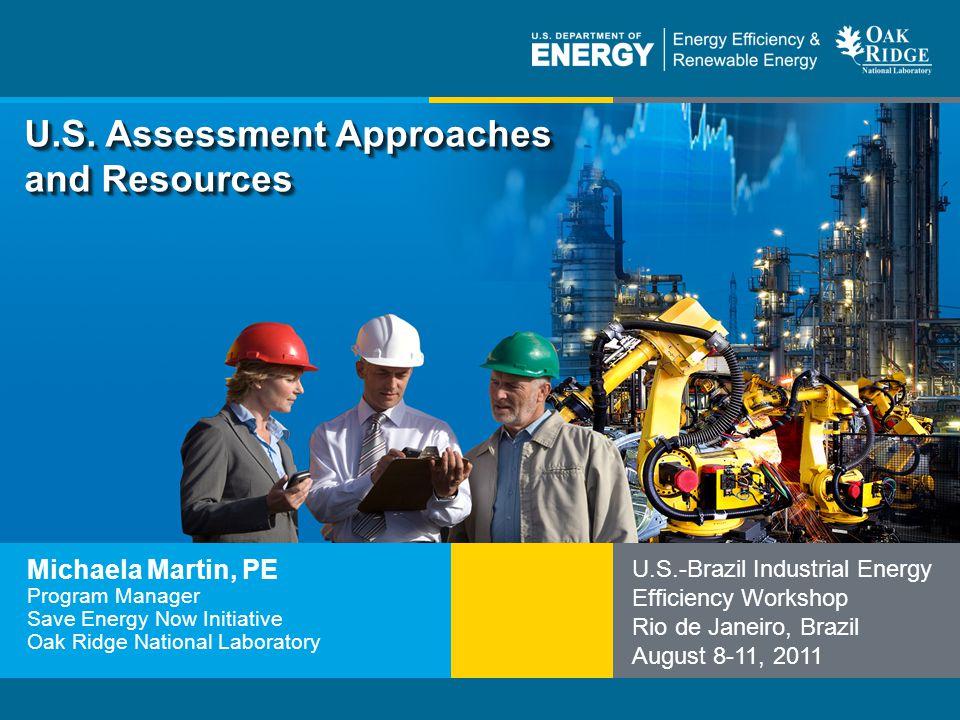 Program Name or Ancillary Texteere.energy.gov U.S.