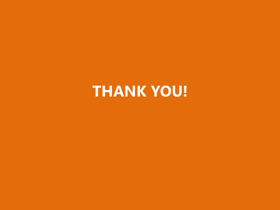 @davidsamoranski THANK YOU!