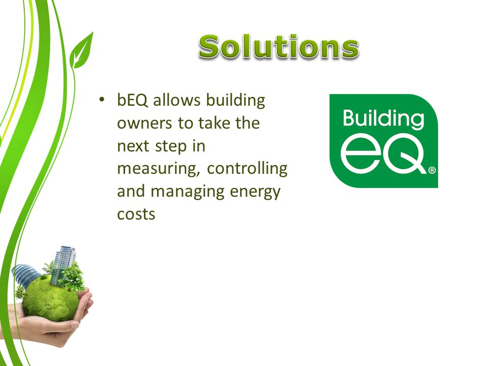 BuildingArea (ft 2 ) Savings Proposed (kWh) Original Rating Proposed Rating FS-37,19145,000CA- FS-48,22134,875BA- FS-1013,34511,250A- FS-158,70623,000CA-