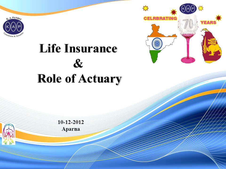 10-12-2012 Aparna