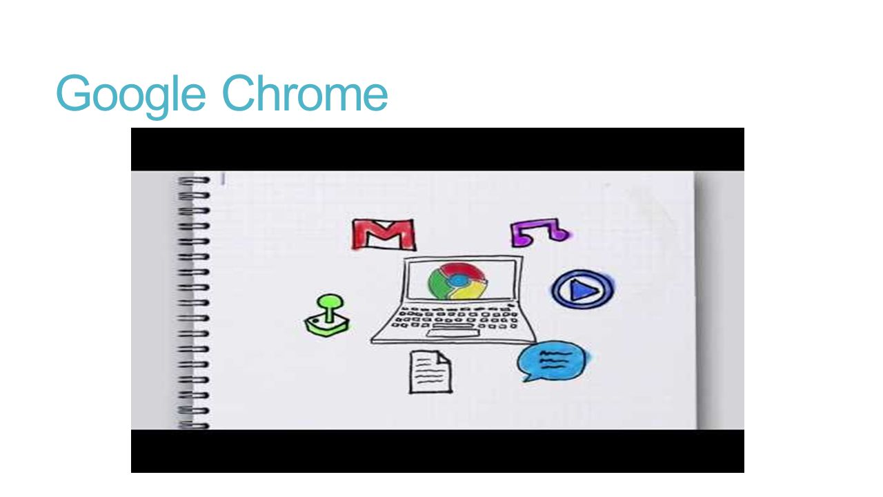 What are Google Chrome Extensions?