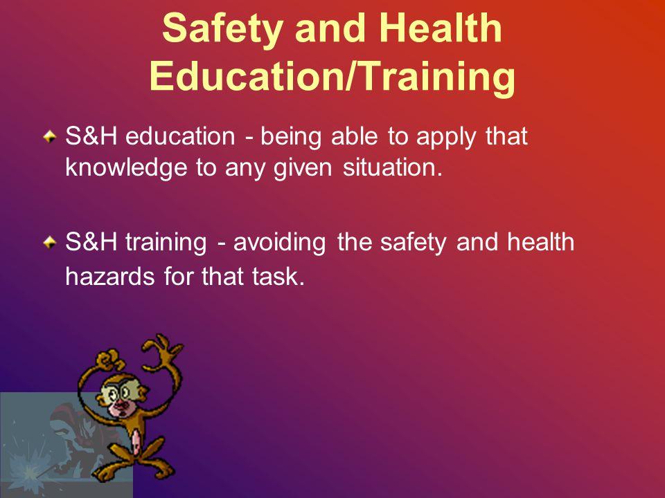 Training Techniques