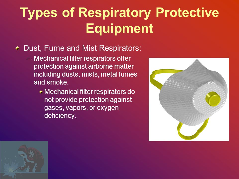 Respiratory Protection Program The employer shall designate a program administrator who is qualified by appropriate training or experience that is commensurate with the complexity of the program to administer or oversee the respiratory protection program and conduct the required evaluations of program effectiveness.