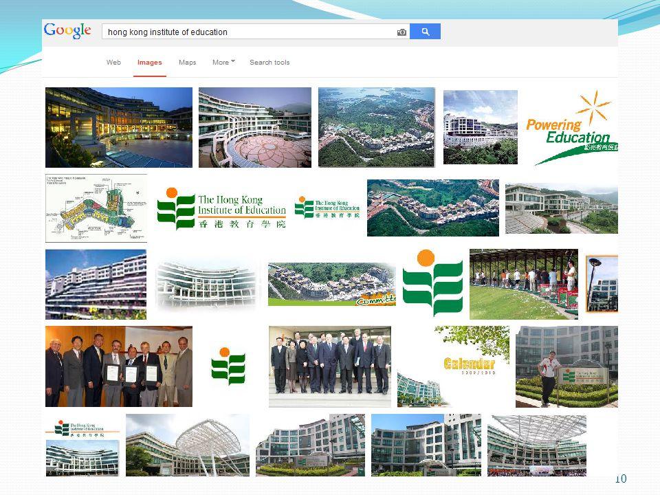 Google Image Search 11