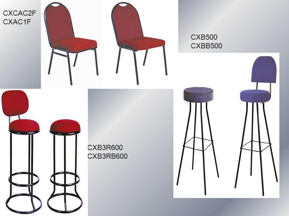 CXCAC2F CXAC1F CXB500 CXBB500 CXB3R600 CXB3RB600