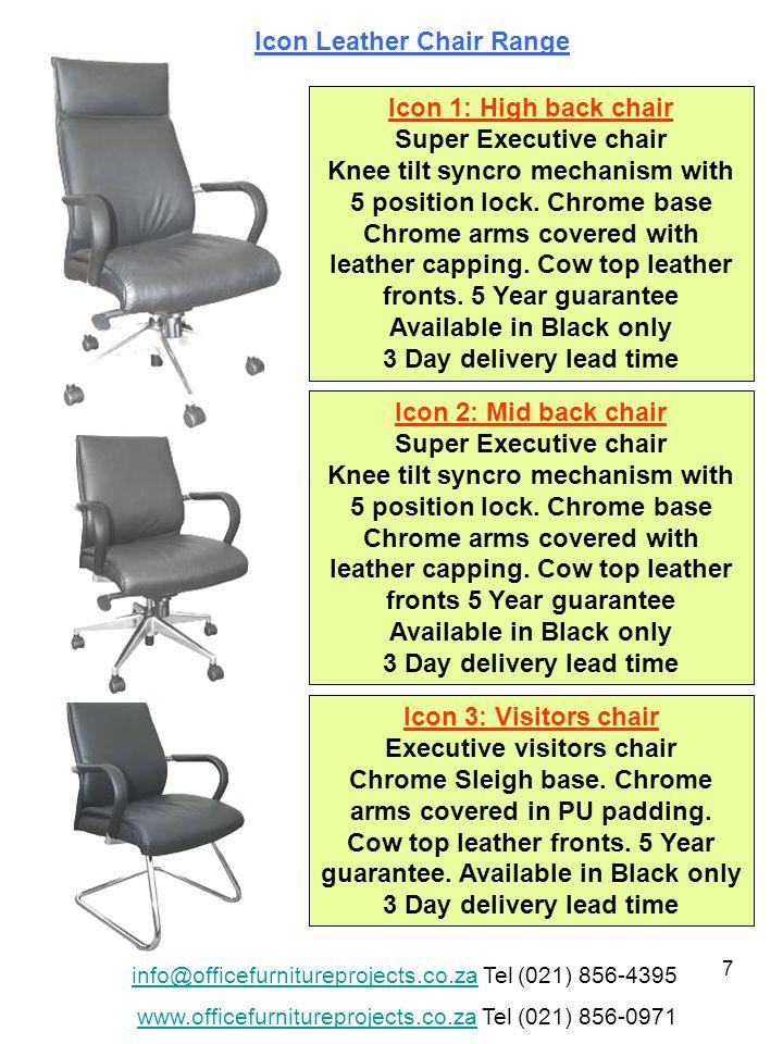 38 Drambuie bar chair Laminated plywood shell.Chrome legs 2 Year guarantee.