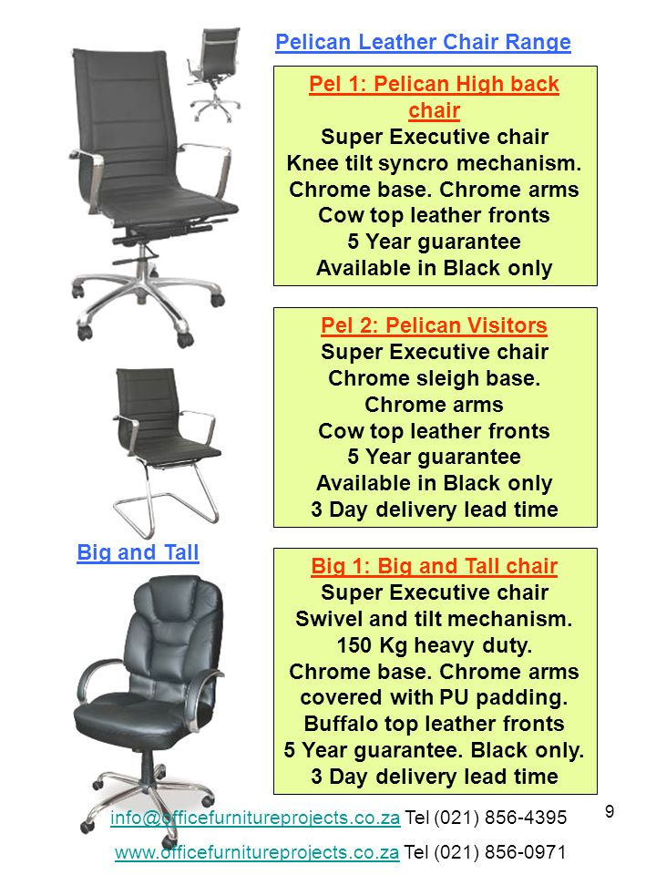 40 Economy Side Chair Black coated arm Frame.50mm chip Foam seat.