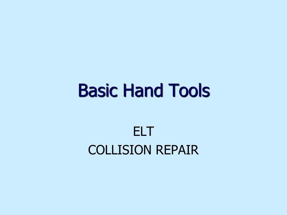 72 Metal Cutting Tools