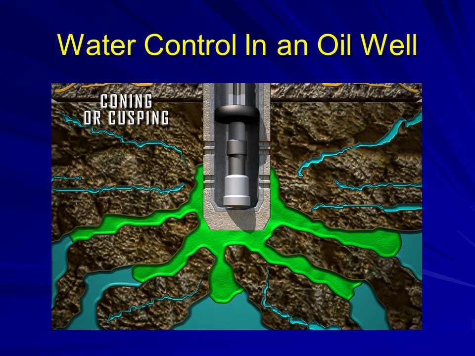 After the first 10 well study  White Eagle resources did an additional 14 Waterblock 247 treatments  Between October of 2003 and April of 2006 an additional 47,975bbls of Waterblock 247 was pumped  Average size of treatment was 3960 bbls