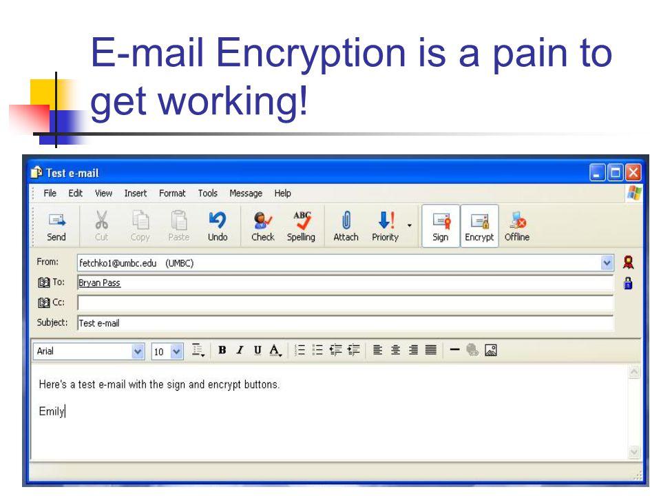 PHP Script case encrypt : exec( gpg --homedir $GPG_HOME --no-tty -- encrypt -a -r $receiver -o $outfile $infile 2>&1 ,$output,$ret ); break; case decrypt : exec( echo \ defaultpassword\ | gpg --homedir $GPG_HOME --no-tty --passphrase-fd 0 --decrypt -u $receiver -o $outfile $infile 2>&1 ,$output,$ret ); break;
