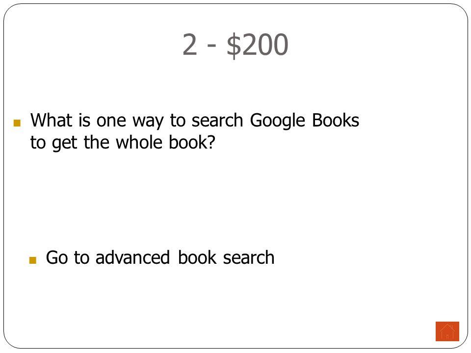 4 - $300 Provides instant interpretations between dozens of different languages ■ Google Translate