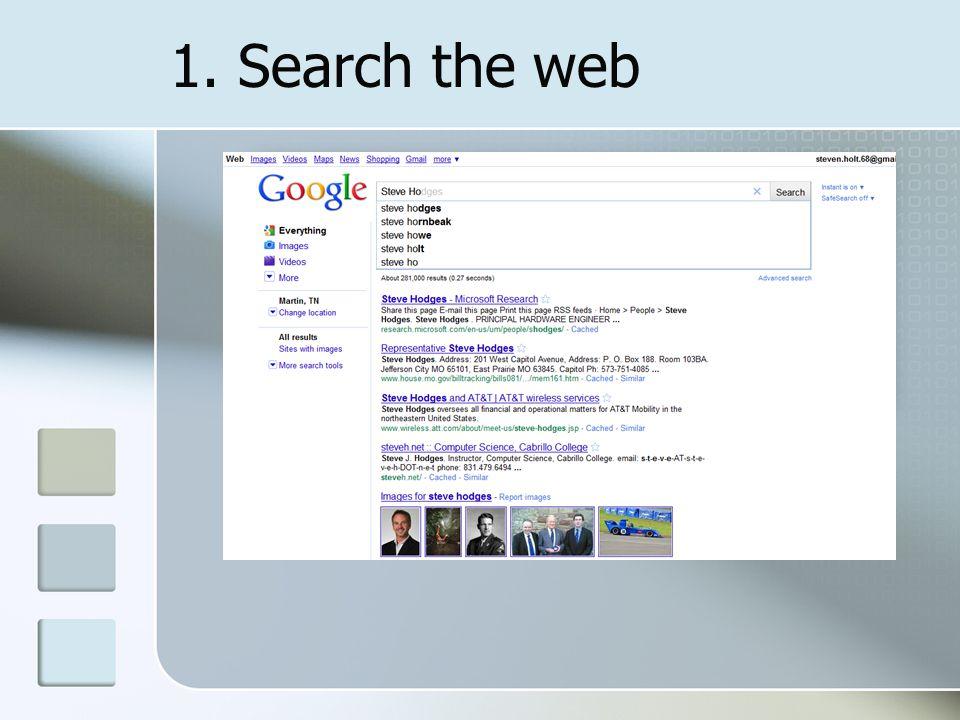 41. Google Places