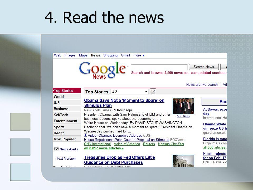 44. Navigate the moon http://moon.google.com http://moon.google.com http://www.google.com/mars