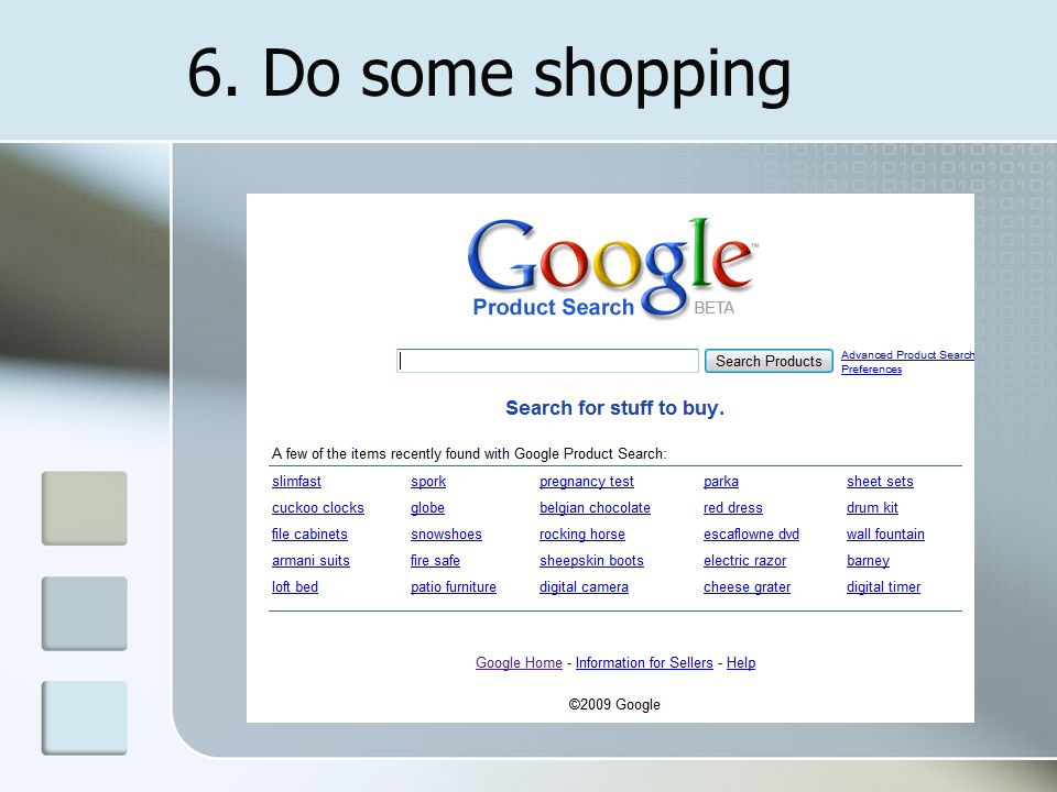46. Google helps you park