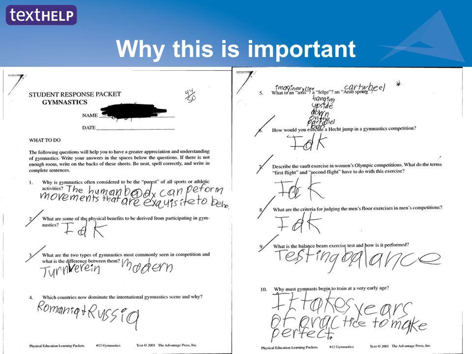 Questions? Doug Rosette VP of Sales - East Texthelp, Inc. d.rosette@texthelp.com #UDL #AIM #LD
