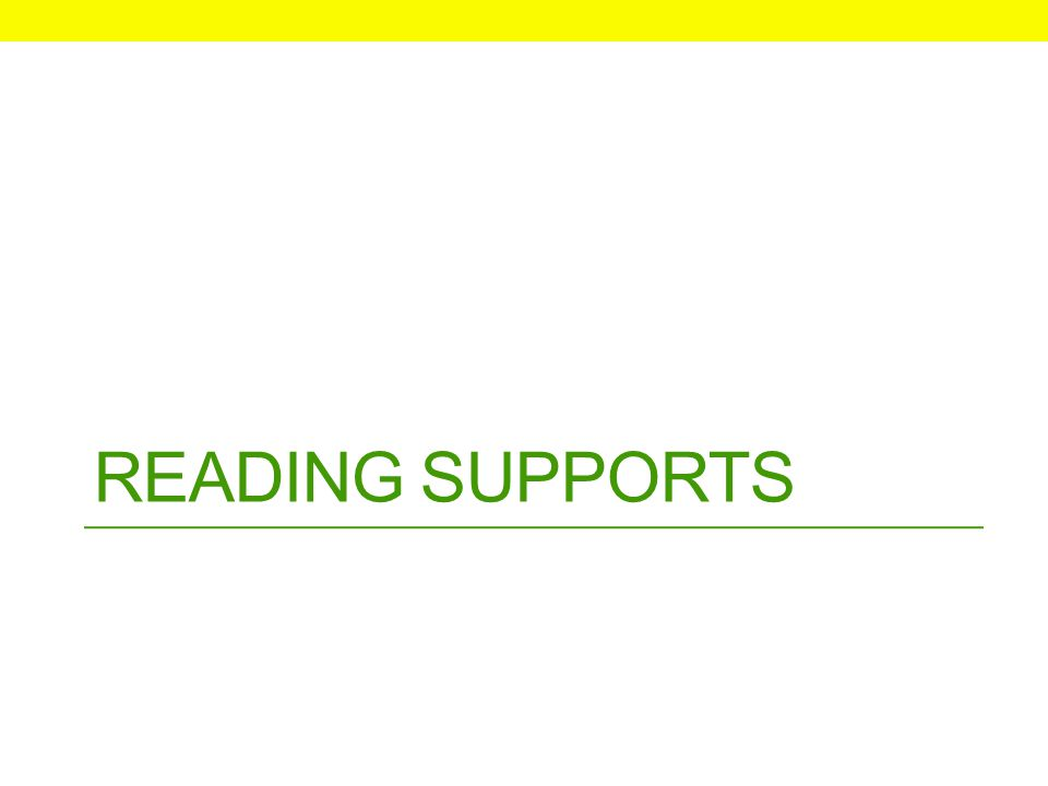 Bookshare Web Reader Extension Access Bookshare books Select read now option instead of downloading book Text-to-speech and highlighting