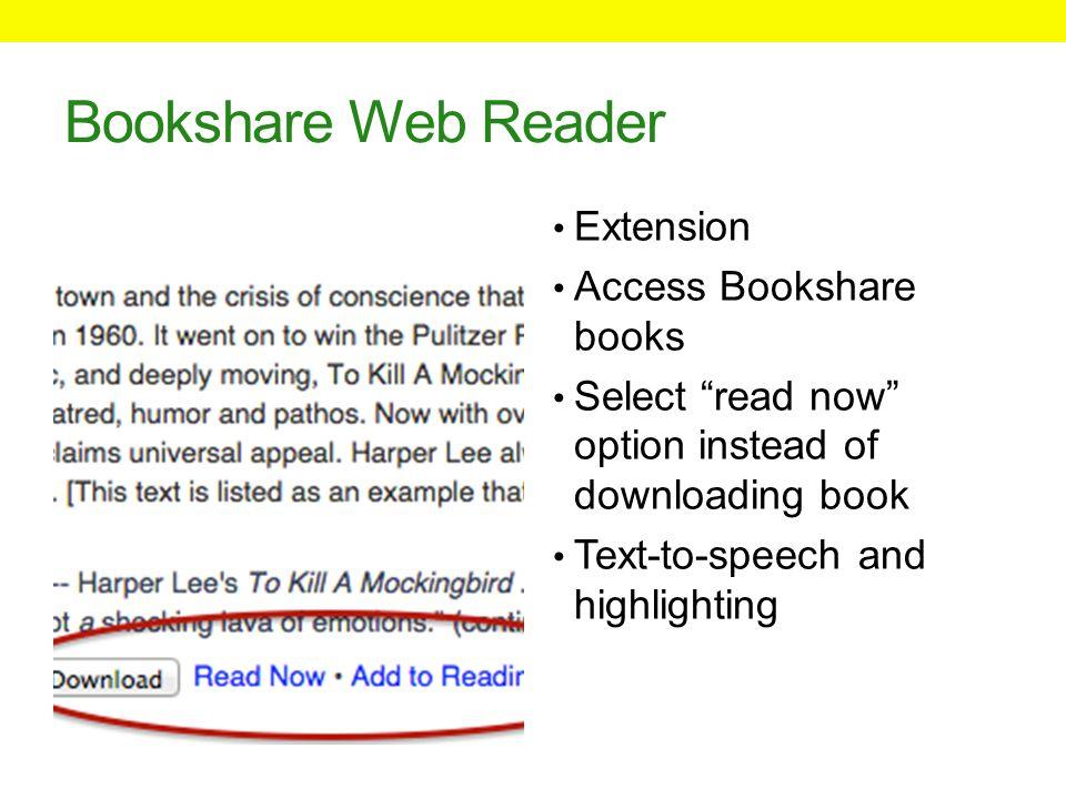 Kindle Cloud Reader App Sync across devices Customize appearance
