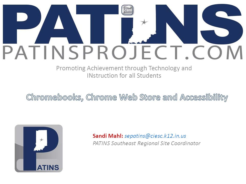 Accessibility Help www.texthelp.com