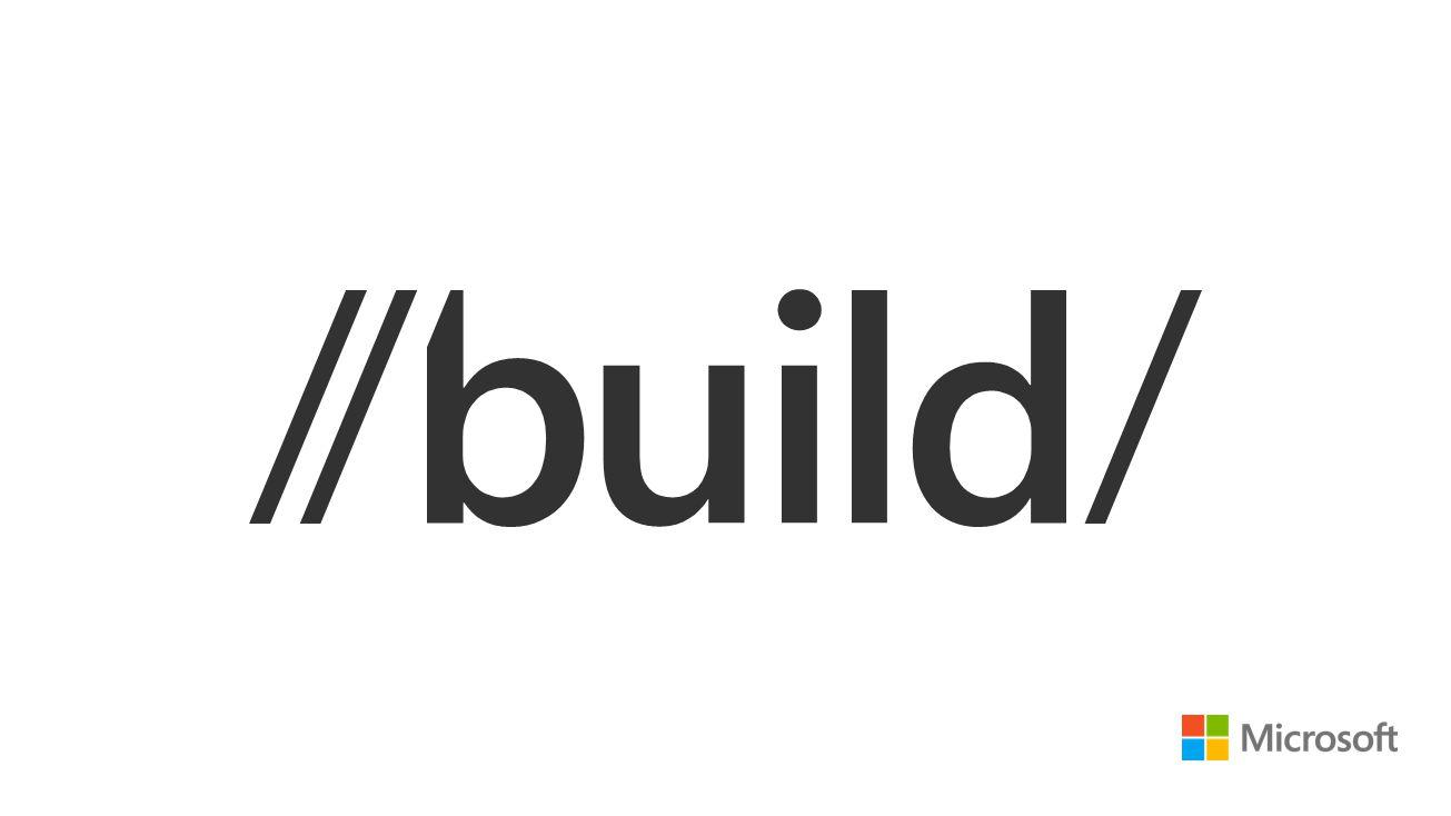 SetDesiredBoundsMode( ApplicationViewBoundsMode.UseCoreWindow);