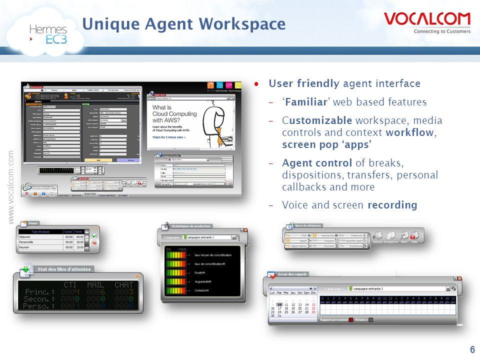 www.vocalcom.com Does Vocalcom have a data center in….