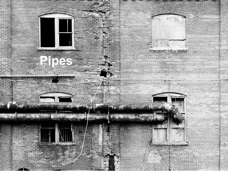 15 Pipe dream come true: ls | wc –l 0 Parent file descriptor table stdin 1 stdout 2 3 pfds[0] pfds[1] pipe pipe(pfds);