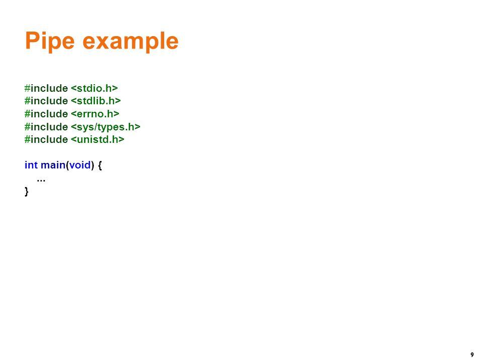 40 Message Passing Process AProcess B Direct Process AProcess C Indirect Process B