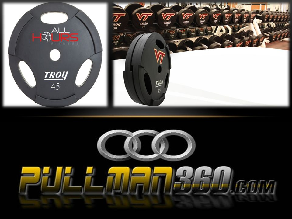 7' Light Commercial Grade Olympic Power Bar Item SKU: AOB-1200B Product Dimensions: Product Weight: 42 lbs Shipping weight: 44 lbs Length: 84 (7 Feet) Product Options: Available In: No Option Apply Product Description: Great for light commercial usage, this 84 black oxide coated power bar is equipped with pinned, polished steel sleeves.