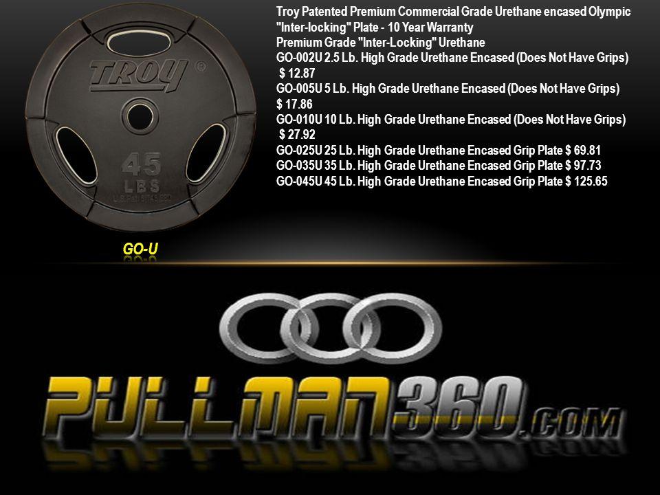 SupraBar Cable Curl Bar Item SKU: SBCB-23 Product Dimensions: Product/Shipping Weight: 15.5 lbs.