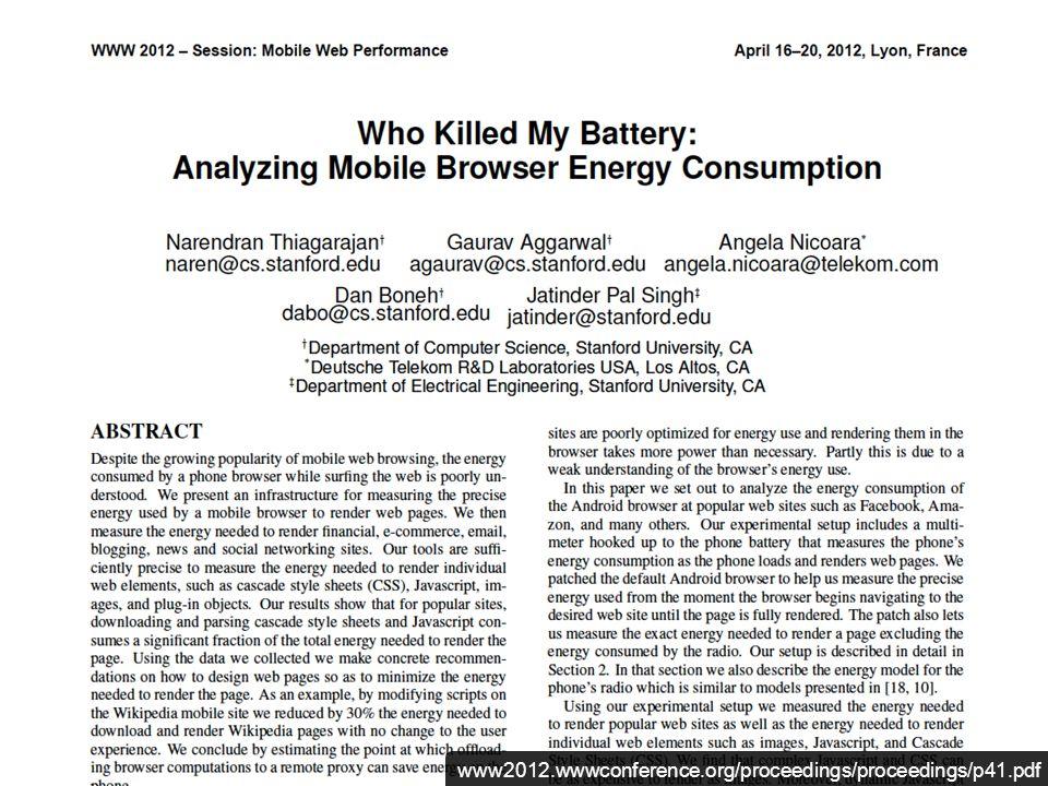 www2012.wwwconference.org/proceedings/proceedings/p41.pdf