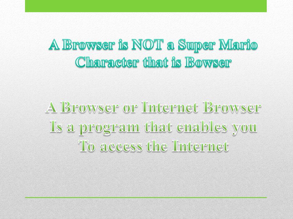 internet explorer 9 windows xp