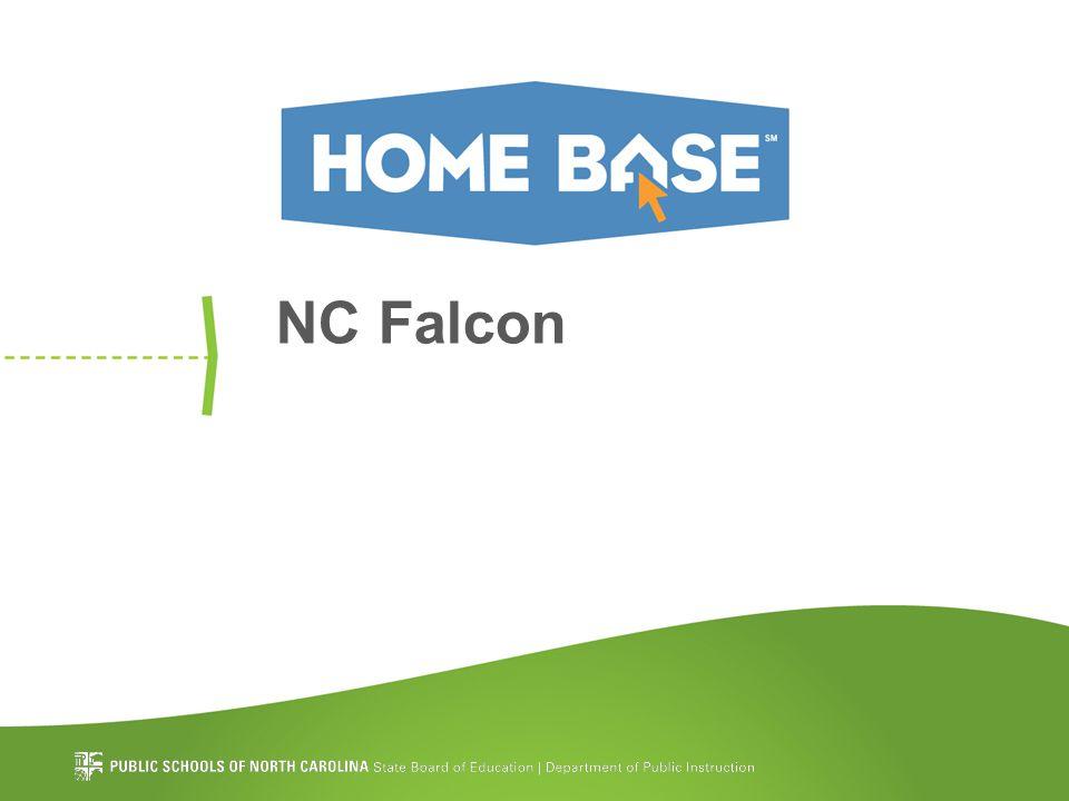 NC Falcon
