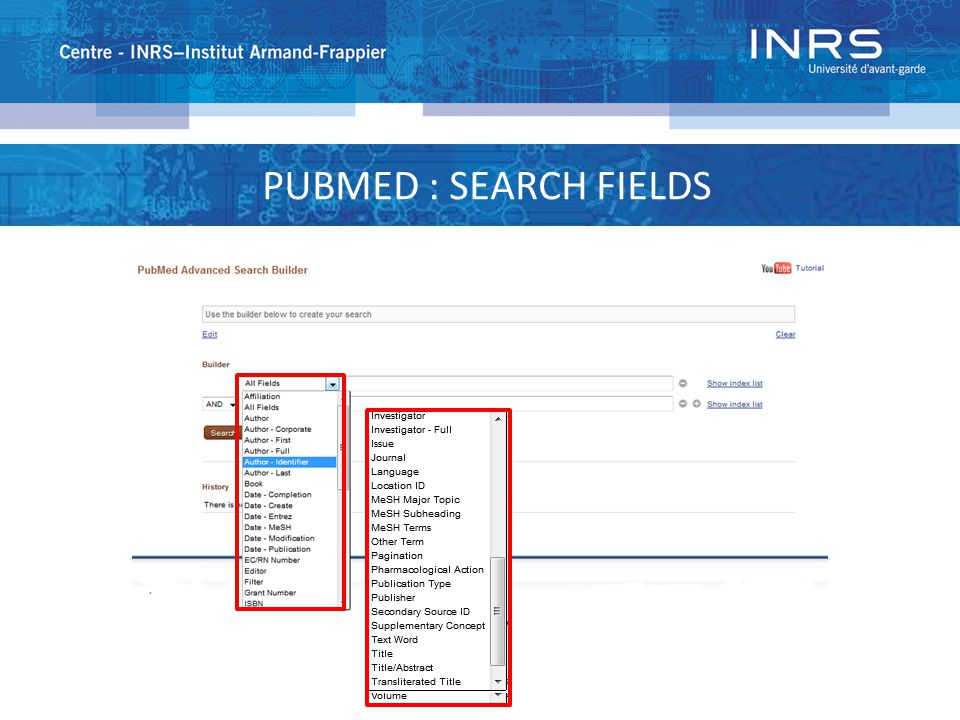 PUBMED : DISPLAY SETTINGS - STRUCTURED ABSTRACT  Formats were developed in the late 1980s and early 1990s  To assist health professionals in selecting clinically relevant and methodologically valid journal articles  To guide authors in summarizing the content of their article  To facilitate the peer-review process  To enhance computerized literature searching  Standardized formats for structured abstracts have been defined for original research studies, review articles and clinical practice guidelines