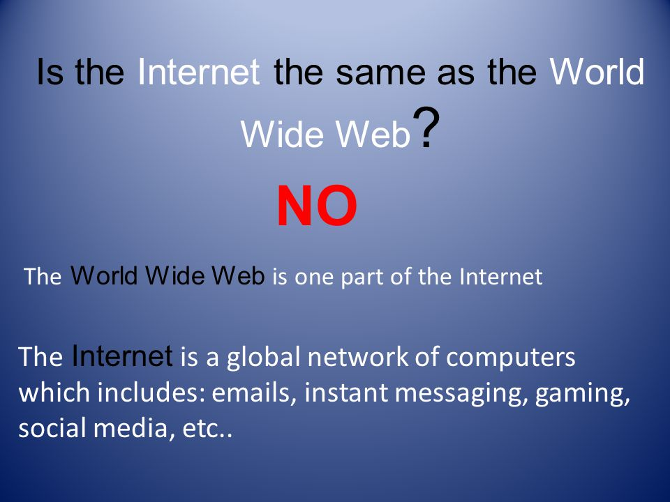 What is the difference between a Search Engine and a Browser.